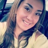 alexisgriego's profile image - click for profile