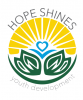 hopeshinesinc's profile image - click for profile