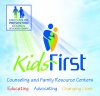 kidsfirstnow's profile image - click for profile