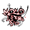 moco-life-910's profile image - click for profile