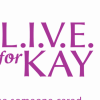 liveforkay's profile image - click for profile