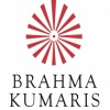 brahmakumaris's profile image - click for profile