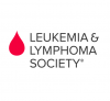 llsusa's profile image - click for profile