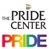 pridecenter's profile image - click for profile