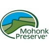 Mohonk's profile image - click for profile