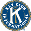Keyclub8's profile image - click for profile