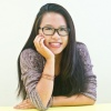 elisabethlouie's profile image - click for profile