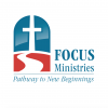 FOCUSministries's profile image - click for profile