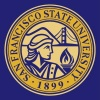 the-university-corporation-san-francisco-state's profile image - click for profile