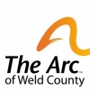arc-of-weld-county's profile image - click for profile