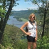 cherylkoval's profile image - click for profile