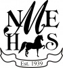 new-englandmorgan-horse-association's profile image - click for profile