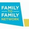 family-to-family-network's profile image - click for profile