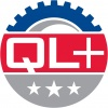 qlplus's profile image - click for profile