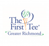richmondfirsttee's profile image - click for profile