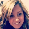 brookewilkerson's profile image - click for profile