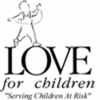 love-inc-of-greater-akron's profile image - click for profile