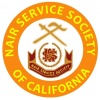 nair-service-society's profile image - click for profile