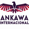 AnkawaInternational's profile image - click for profile
