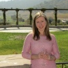 jenniferrubin9's profile image - click for profile