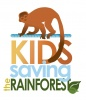 kidssavingtherainforest's profile image - click for profile