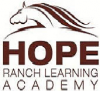 hopeyouthranchinc's profile image - click for profile