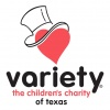 varietycluboftexaste's profile image - click for profile