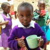 orphansafricatanzania's profile image - click for profile