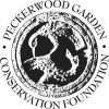 peckerwoodgardenscon's profile image - click for profile