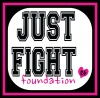 just-fight-foundation's profile image - click for profile