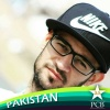 zahid-sultan-khan's profile image - click for profile