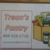 treons-pantry's profile image - click for profile