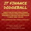 jnjdodgeball's profile image - click for profile