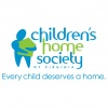 ChildrensHomeSocietyOfVirginia's profile image - click for profile