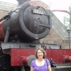 kathydilger's profile image - click for profile