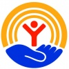 united-way-of-gloucester-county's profile image - click for profile