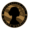 foundationforwomenwarriors's profile image - click for profile