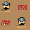 path-to-greatness's profile image - click for profile