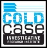 cold-case-investigative-research-institute-incorporated's profile image - click for profile
