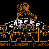 james-campbellhigh-school-band's profile image - click for profile