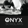 onyxscholars's profile image - click for profile