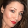 amandasalas's profile image - click for profile