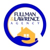 fullmanlawrence's profile image - click for profile