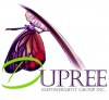 dupree-empowerment-group-inc's profile image - click for profile