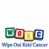 wipeoutkidscancerinc's profile image - click for profile