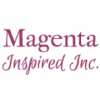 magenta-inspired-inc's profile image - click for profile