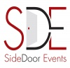 SideDoorEvents's profile image - click for profile