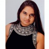 neeharikamunjal's profile image - click for profile