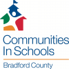 communities-in-schools-of-bradford-county-florida-inc's profile image - click for profile