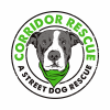 corridorrescueinc's profile image - click for profile